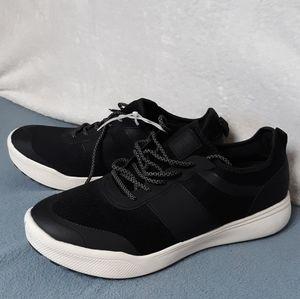 London Fog Southampton men's sneakers